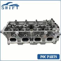 China 2AZ-FE Cylinder Head for Toyota wholesale