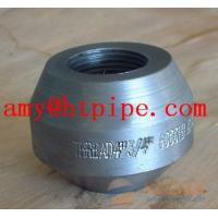 China ASTM A182 F51 threadolet wholesale