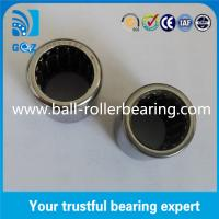 China HFL1626 Needle Roller Clutch Thrust Bearing For Bicycle , One Way Roller Bearings wholesale