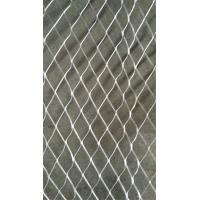 China Expanded Steel Mesh Lath For Brick Wall Construction Coil Mesh wholesale
