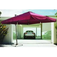 China outdoor umbrella and bases-11101 wholesale