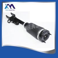 China Front Airmatic Air Suspension Strut Shock Absorber MERCEDES W164 GL-CLASS 1643206013 wholesale