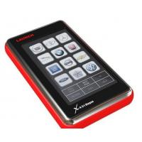 Buy cheap X431 Diagun from wholesalers