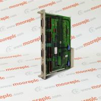 China Siemens Module 6DS1717-8CC PC BOARD TELEPERM CALCULATION MODULE BINARY In stock wholesale