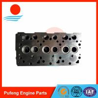 China Kubota cylinder head D905 16020-03040 1G962-03040 for B1700DT BX22 BX2200D FZ2100 wholesale