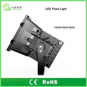 China Super 1000W Stadium LED High Mast Lighting Aluminum High Power wholesale