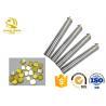 China Natural Diamond Insert Single crystal MCD jewellery cutting diamond tools  can customize wholesale