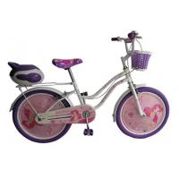 China Hot sale 12 inch children bicycle/kids dirt bike with color wheel/good quality boy bike ride on bikes on sale