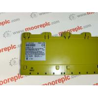 China CO.CQ 3 Lbs Emerson Spare Parts A6220 Emerson A6220 Module Positioning Drive wholesale