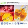 China hot sales Freeze Dried (FD) Instant Drink Juice,Fruit Juice,Vegetables Juice powder wholesale