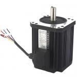 China AC Monophase Motor -120TYD wholesale