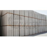 China Aerated Concrete Wall Panels wholesale