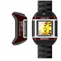 China Wholesale watch mobile wholesale