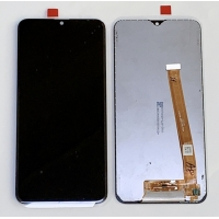 China TFT Adjust Brightness A10e Samsung LCD Screen with Touch Sensor wholesale