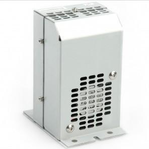 China Noritsu minilab AOM Signal Processor for QSS- 30/31/32/33/34/35/37/38 - Z025645-01 wholesale