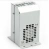 China Signal Processor I124020-01 spare parts for minilab machine wholesale