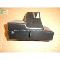 China Harley Davidson Motorcycle Parts Lock Bracket Harley 50CC TOOL BOX ASSY wholesale