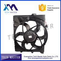 China Radiator Cooling Fan For B-M-W E90 400W 17117590699 wholesale
