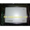 China LCD Panel Types LQ10D344 SHARP 10.4 inch 640*480  wholesale