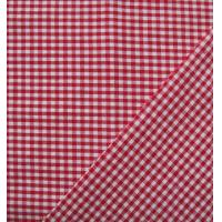 China 98% Combed Cotton and 2% Spandex Fabric wholesale