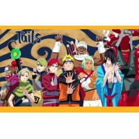 China Japan Cartoon 3D Lenticular Postcards High Resolution 3d Changing Pictures wholesale