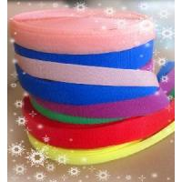 China Dyed Color Velcro Rolls wholesale