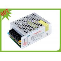 China Digital LED Switching 12V 2A Power Supply Universal AC Input wholesale