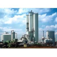 China 2012 new air separation unit on sale