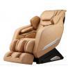 China Beauty Health Body China Massage Chair RT 6900 wholesale
