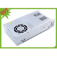 China Iron Case Single Output Switching Power Supply 36V 250W OEM wholesale