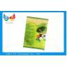 China Washable PVC Printable Water Bottle Labels wholesale
