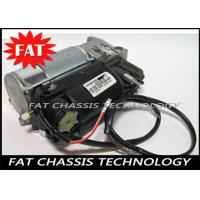 China BMW 5er E39 Touring 1995 - 2003 Air Bag Suspension Compressor 37226787616 / 37226778773 wholesale