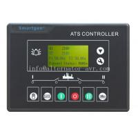 Quality SmartGen HAT600 ATS Controller for sale