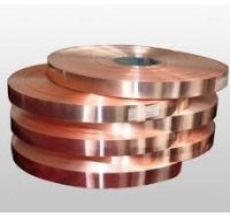 China S-Hte ED Copper Foils for Flexible Circuit on sale