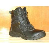 China CE marked safety shoes wholesale