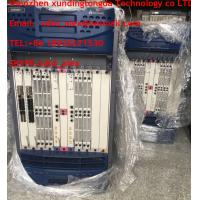 Buy cheap supply huawei GGSN9811 SPUd 03052293 WP21ESPUd from wholesalers