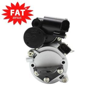 China Small Air Suspension Compressor Pump for Mercedes - Benz W221 / CL 216 CM221-221  2213200704  2213201604  2213201704 wholesale