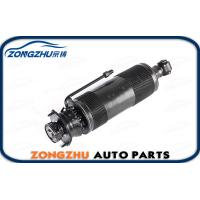China Rear R Air Adjustable Shock Absorbers VerticalOE #A2303200438 wholesale