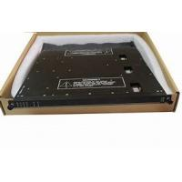 China 3704E TRICONEX 3704E MODULE 7400125-110 3704E wholesale