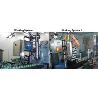 Quality liquid Nitrogen Dosing System for sale