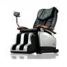 China Massage Chair RT Z12 wholesale