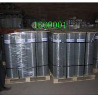 China 304 Stainless  Filter Mesh wholesale