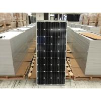 China 4BB 5BB Cells Flexible PV Solar Panels 150W For Home Solar Energy System on sale