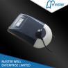 China Industrial Sectional Garage Door Opener Motor For Garage Doors Of 800N wholesale