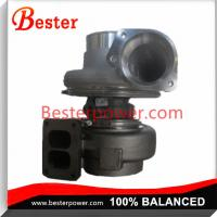 China S4T Volvo-Penta Industrial Gen Set Turbo 3825073 3802096 314755 3825073, 3802096 wholesale
