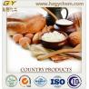 China Calcium Stearoyl Lactylate CSL E482 wholesale