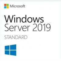 China 16 Core Windows Server 2012 R2 Standard All Languages 64 Bits DVD Oem Package wholesale