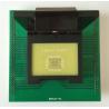China UP-828P FBGA 167P Adapter For UP828P Programmer FBGA167P Socket wholesale