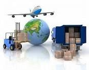 China China to Gambia shipping A1Chinafreight air cargo to Banjul, Gambia wholesale