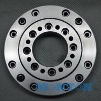 China RE30025UUCC0P5 RE30035UUCC0P5 RE30040UUCC0P5 Radar Platform Industrial Harmonic Drive Reducers Crossed Roller Bearings wholesale